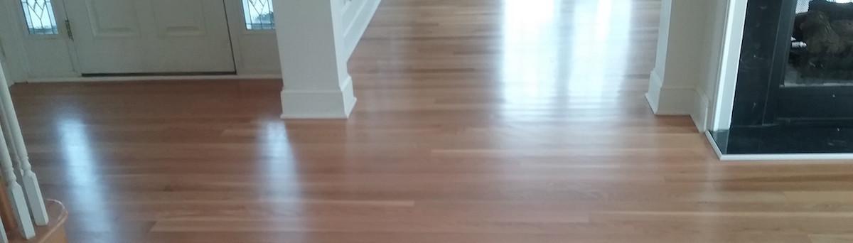 Ap Floors Inc Raleigh Nc Us