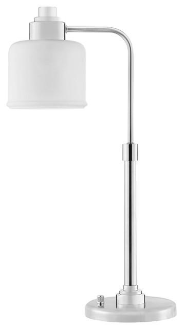 Catalina Lighting Porter Desk Lamp.