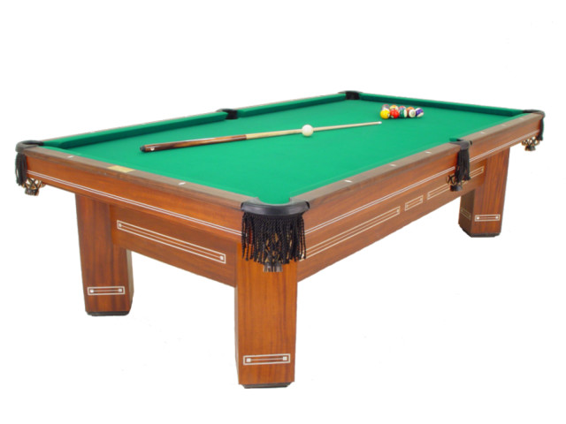 Antique Brunswick Chateau Mahogany Midcentury Minneapolis By - Brunswick century pool table