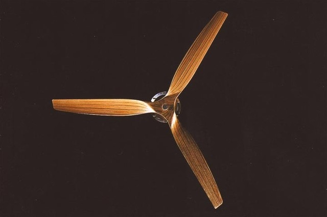 Boffi Minimal Grcb02 Ceiling Fan Modern Ceiling Fans