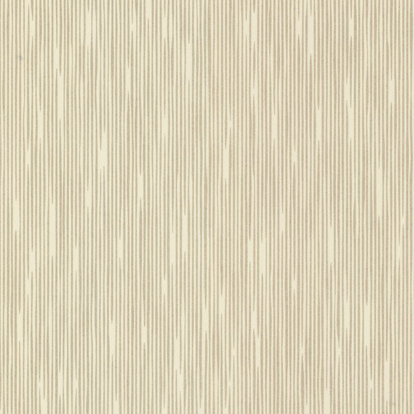 Pilar Gold Bark Texture Wallpaper Contemporary