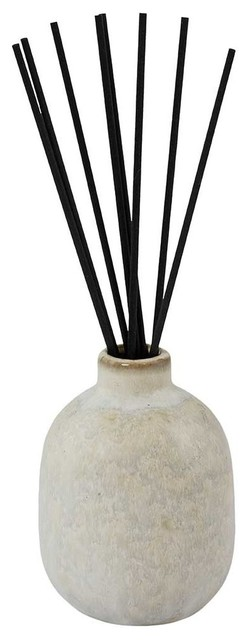 Home Scented Diffuser, Sea Salt and Sage
