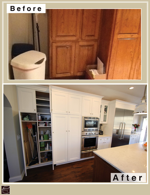 Check Out This Two Island Kitchen Home Design Remodeling With Custom Cabinets In Fountain Valley