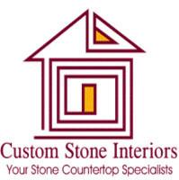 Custom Stone Interiors   Bakersfield, CA, US 93309