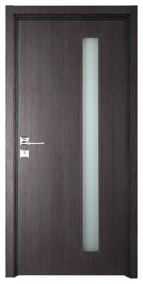 Interior Door From Garage To House Garage Door Designs