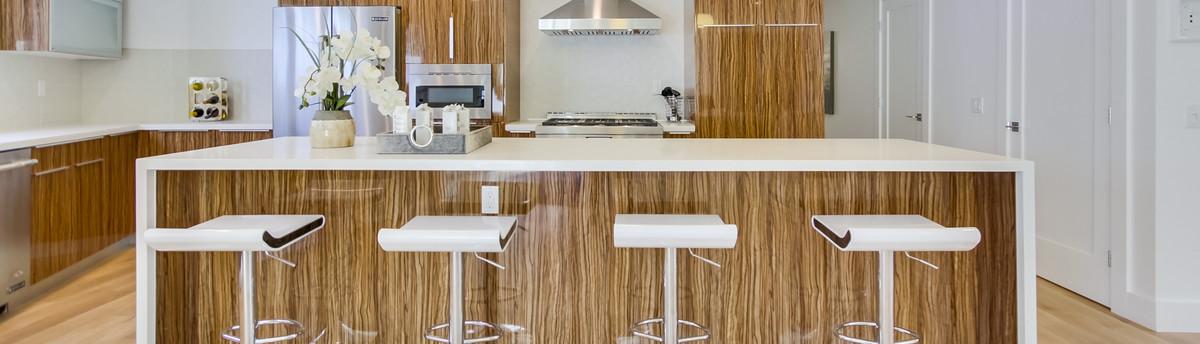 Gallery Home Design, Inc. - Escondido, CA, US - Reviews & Portfolio ...