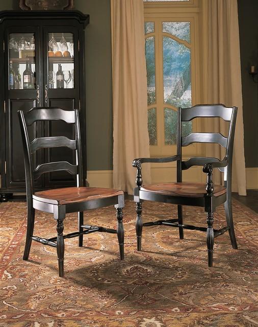 Furniture Set Of 2 Indigo Creek Dining Side Chair 332 75 310