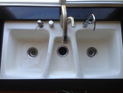 need help to buy stainless steel kitchen sink of dimensions 43   by 22    rh   houzz com