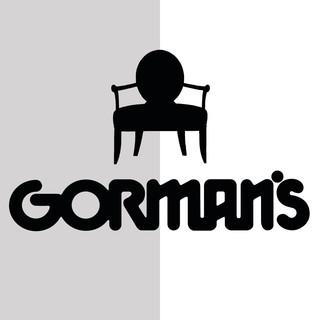 Gorman S Novi Mi Us 48377