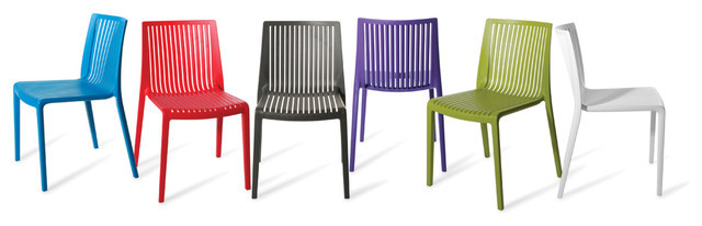 Awesome Cool Contemporary Outdoor Lounge Chairs
