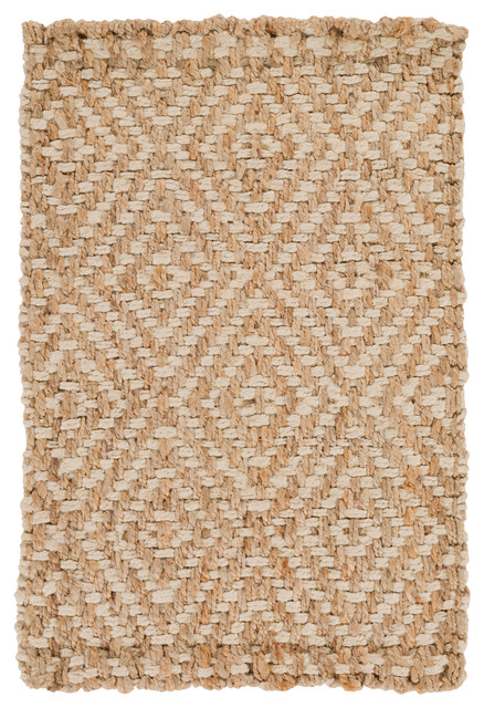 Reeds area rug 10 39 x14 39 farmhouse area rugs by surya for Farmhouse style kitchen rugs