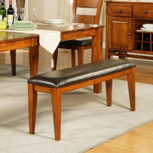 Netlight Oak Dining Room Sets : Real Wood Light Oak Dining Room Furniture Collections, Tables