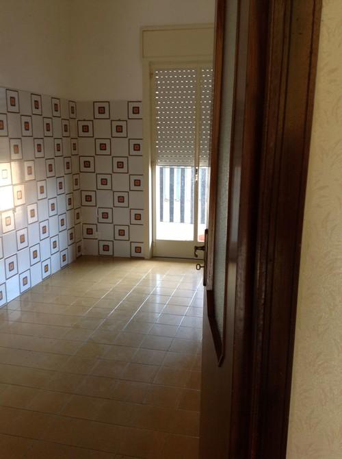 Ristrutturazione appartamento-Prima e Dopo