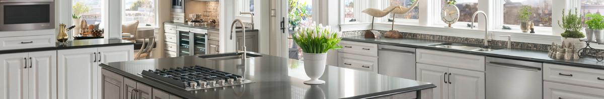 Pacific Sales Kitchen & Home - Irvine, CA, US 92614