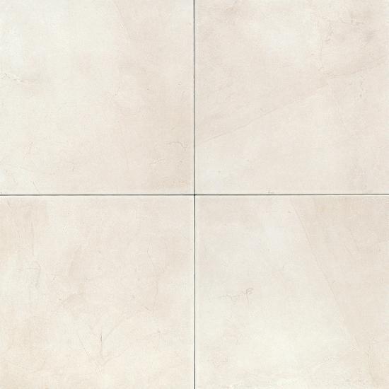 white tile floor. white tile floor  park avenue in metropolitan wallandfloortile i White Tile Floor Catalina C Limonchello info