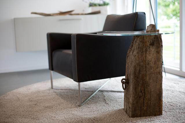altholz loungetisch modern stuttgart von braig k chen schreinerei. Black Bedroom Furniture Sets. Home Design Ideas
