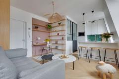 Tiny Houses: Es fehlt nicht an Wohnraum, nur an Fantasie