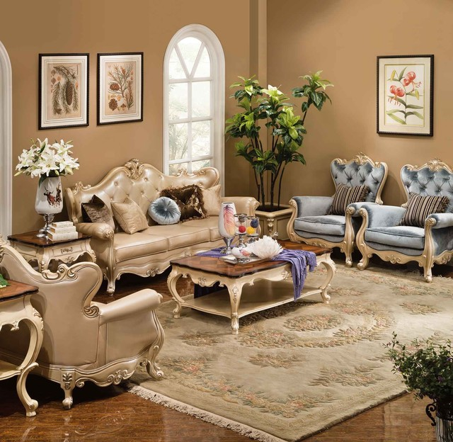 Awesome Egyptian Living Room Ideas Rize Studios Egyptian Furniture Sofa Hereo Sofa Awesome Design