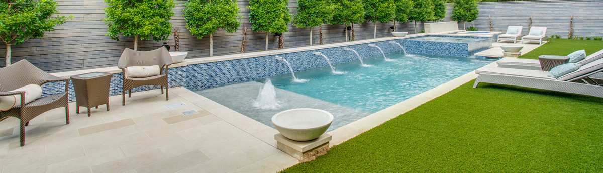 Pools By Design Reviews best contemporary pool design ideas remodel pictures houzz Claffey Pools 19 Reviews 137 Projects Southlake Tx
