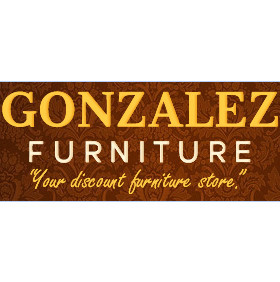 Gonzalez Furniture U0026 Appliance   McAllen, TX, US 78503