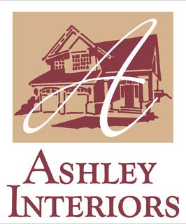 Great Ashley Interiors Inc.   Newark, CA, US 94560