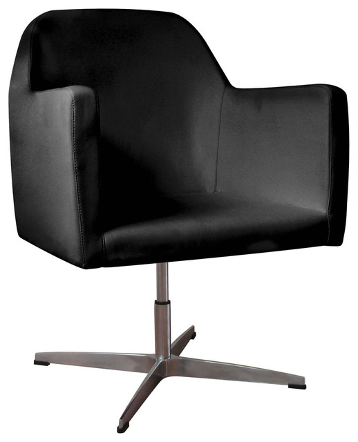 oskar chair contemporary office chairs by premier