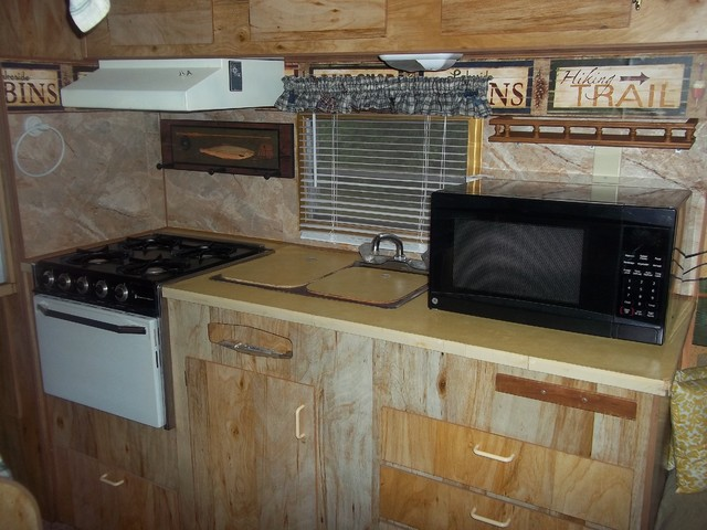 70 39 s camper remodel rustic other by le 39 chic emporium for Passarelli custom homes