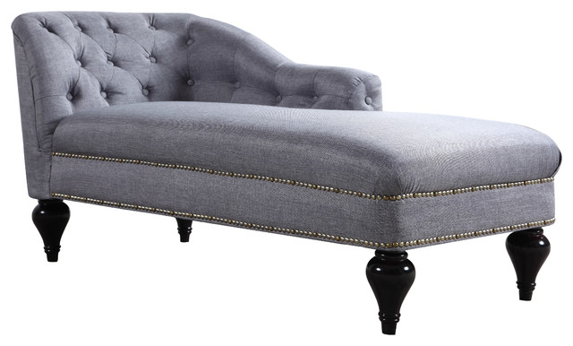 Modern And Elegant Kid 39 S Chaise Lounge For Living Room Or Bedroom Moder