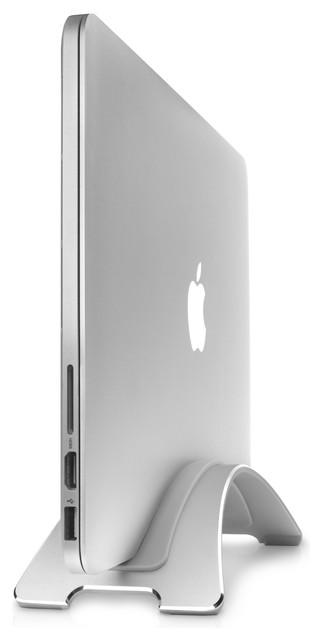 Mac Computer Stand.