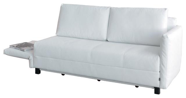 giorgio franz fertig modern futons miami by the collection german furniture. Black Bedroom Furniture Sets. Home Design Ideas