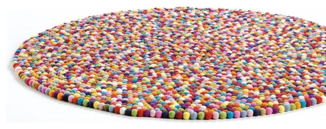 pinocchio teppich minimalistisch teppiche von. Black Bedroom Furniture Sets. Home Design Ideas