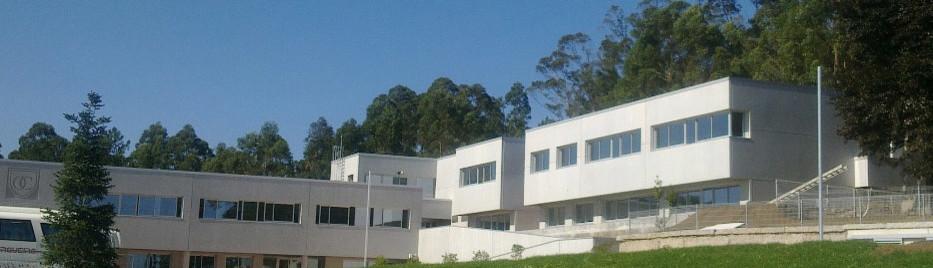 Alberto cameselle arquitectos vigo vigo pontevedra es 36203 - Arquitectos vigo ...