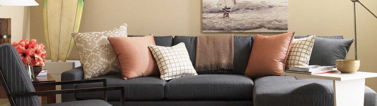 PTS Furniture   Thousand Oaks, CA, US 91361