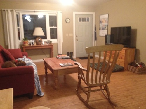 Help me decorate my open plan living room - Help me decorate my living room ...