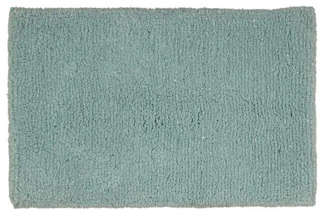 Sparkle Rug Turquoise 2 6 X4