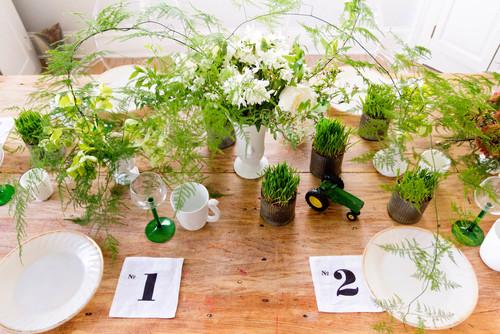 15 id es moindres frais pour fleurir vote int rieur quand vous n 39 avez pas trop la main verte. Black Bedroom Furniture Sets. Home Design Ideas