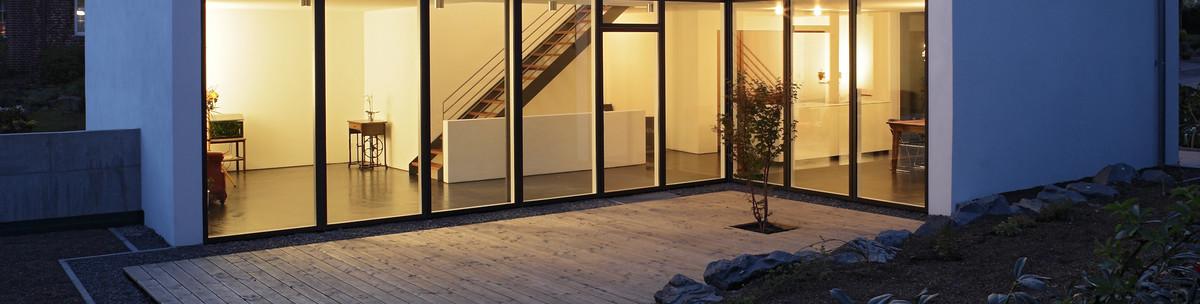 Guido Seidel Architekt Dortmund De 44227