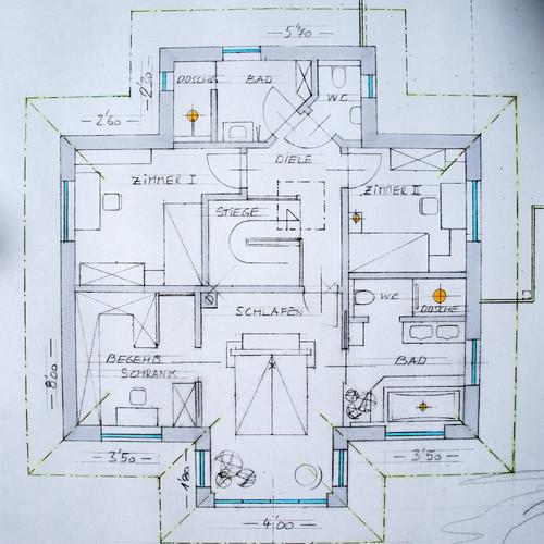 badezimmer im neubau fragen zur aufteilung. Black Bedroom Furniture Sets. Home Design Ideas