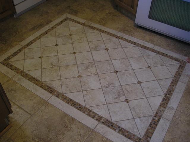 Fantastic 2 X 4 Ceiling Tiles Huge 3 X 6 Beveled Subway Tile Shaped 3X6 Ceramic Subway Tile 6 X 6 Ceramic Tiles Old 8X8 Ceramic Floor Tile RedAcoustic Ceiling Tile Paint Accent Floor Tile   Techieblogie