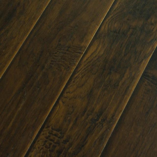 Feather Step Rock Creek Oak 12 3mm Laminate Flooring