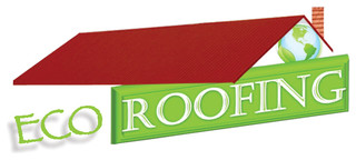 Eco Roofing   Southwick, MA, US 01077