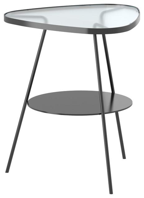 table de chevet ulsberg