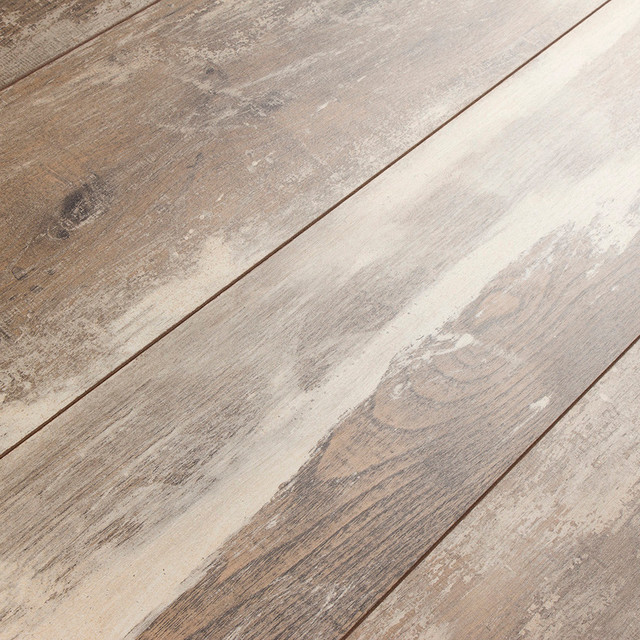 Kronoswiss Grand Selection Canyon Weathered Oak 12 mm. Laminate ...