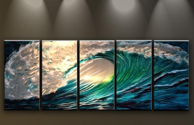 wohnzimmer » große wandbilder wohnzimmer - tausende bilder von ... - Grose Wandbilder Wohnzimmer