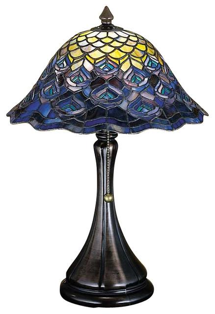 Meyda Lighting Table Lamp 28568