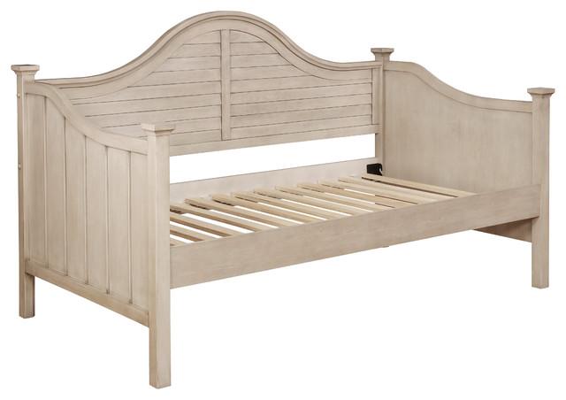 Katia Day Bed.