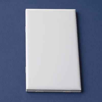Fine 12X12 Ceiling Tiles Big 1X1 Floor Tile Clean 2 Inch Ceramic Tile 2 X 2 Ceiling Tiles Youthful 4 Inch Tile Backsplash Black4X4 Floor Tile Toilet Matches Daltile Arctic White ..