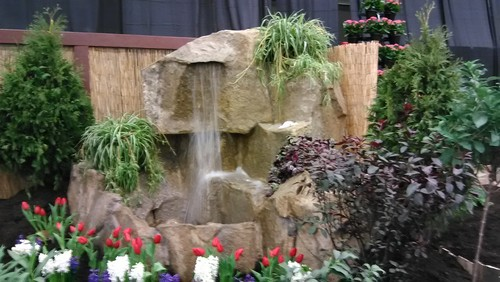 I Went To The Capital District Garden And Flower Show(separate Post About  That Coming) In Troy, New York.http://gardenandflowershow.com/