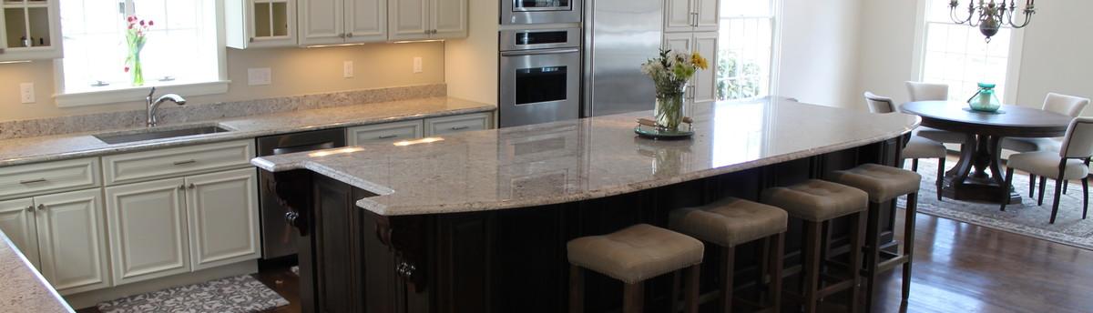 KMC Properties   Norwood, MA, US 02062