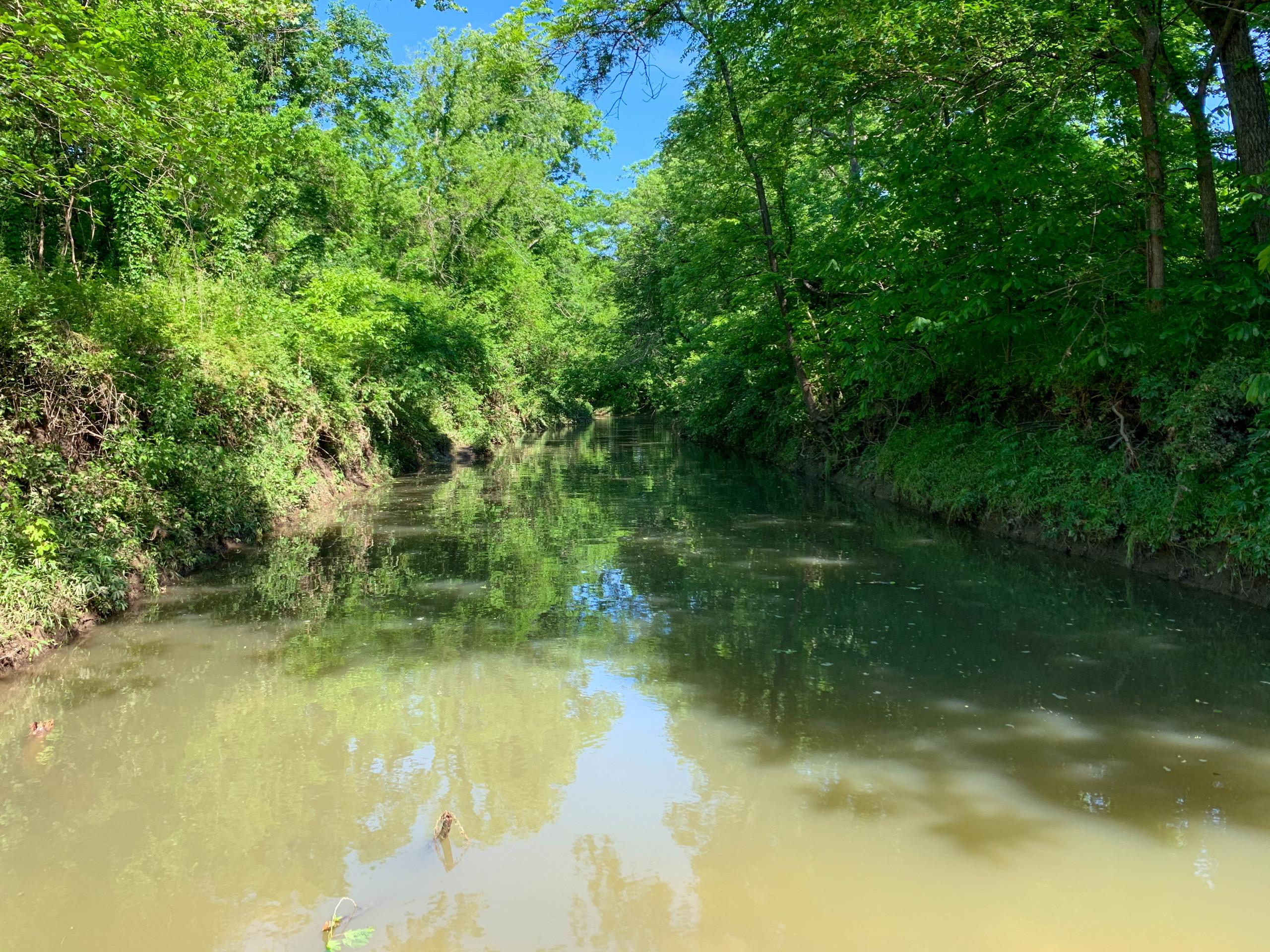Triple Creek Farm